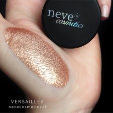 Versailles mineral eyeshadow