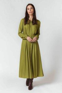 Vestito HAIZEA da donna in EcoVero™
