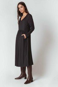 Vestito IRAIDA da donna in EcoVero™
