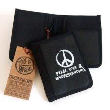 Wallet Turbo Black