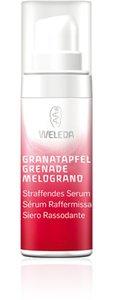 Weleda Melograno - Siero rassodante
