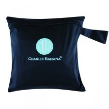 Wet bag Charlie Banana
