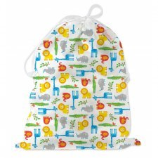 Wet bag with drawstring ImseVimse