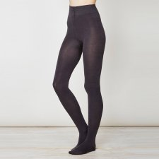 Brontie Tights in bamboo