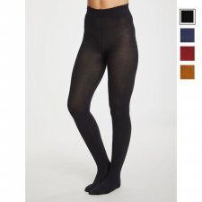 Britta Tights in bamboo