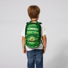 Zainetto EASE Jungle per la scuola dell'infanzia e il tempo libero