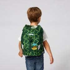 Zainetto ergonomico Mini BearRex per la scuola dell'infanzia