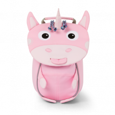 Zainetto Small Friend Unicorn in Pet riciclato Equosolidale