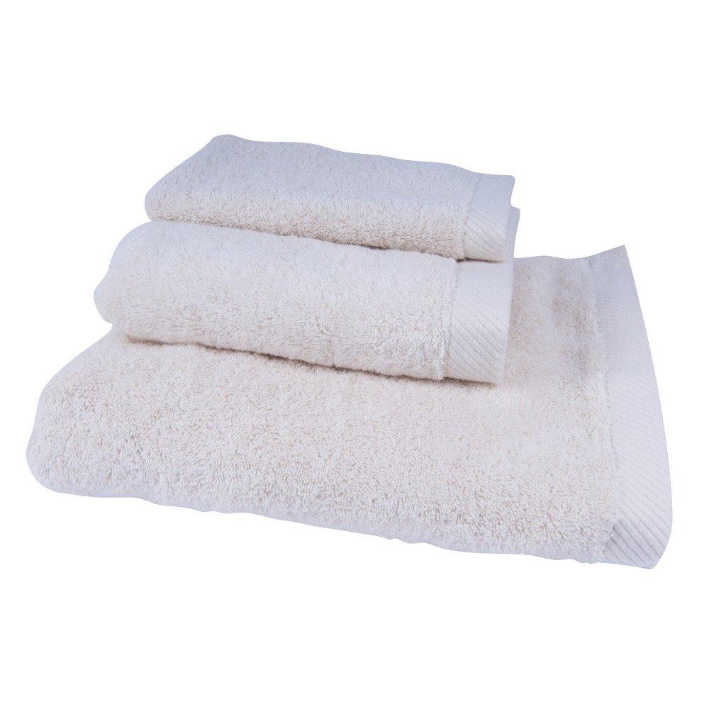 35 x 50 cm Asciugamano in cotone biologico 100/% cotone biologico