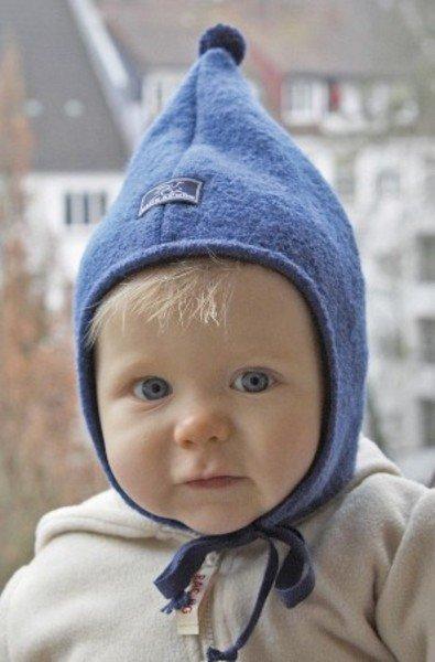 Baby elf hat Lucas