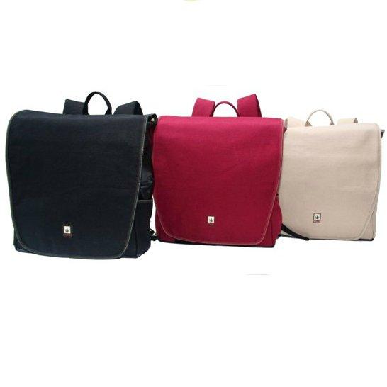Backpack PureTex