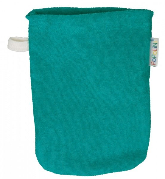 Bath glove Popolini