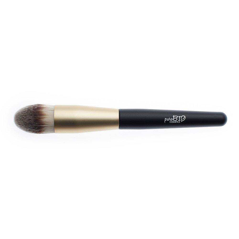 BB Cream Brush