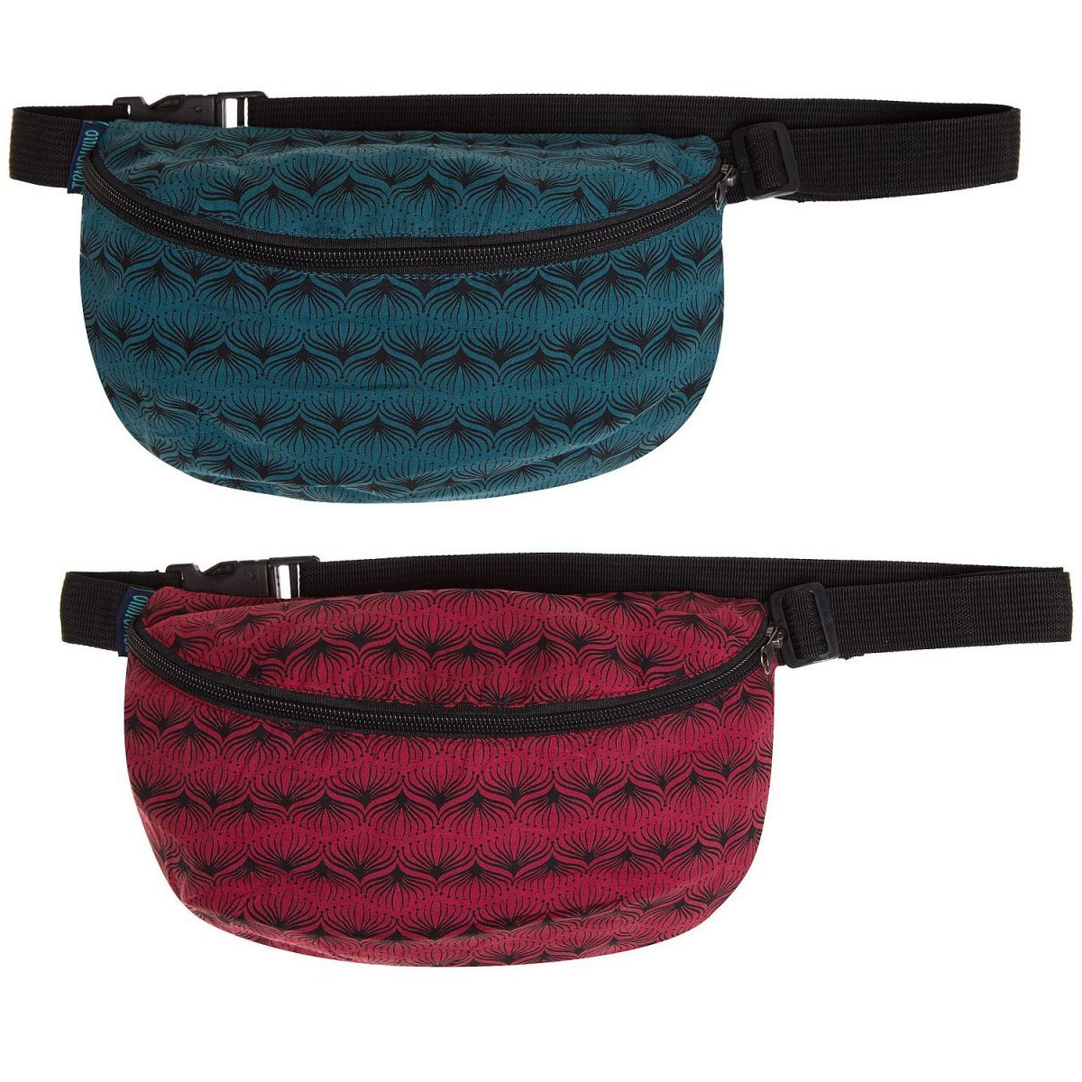 BELT BAG ANKAA
