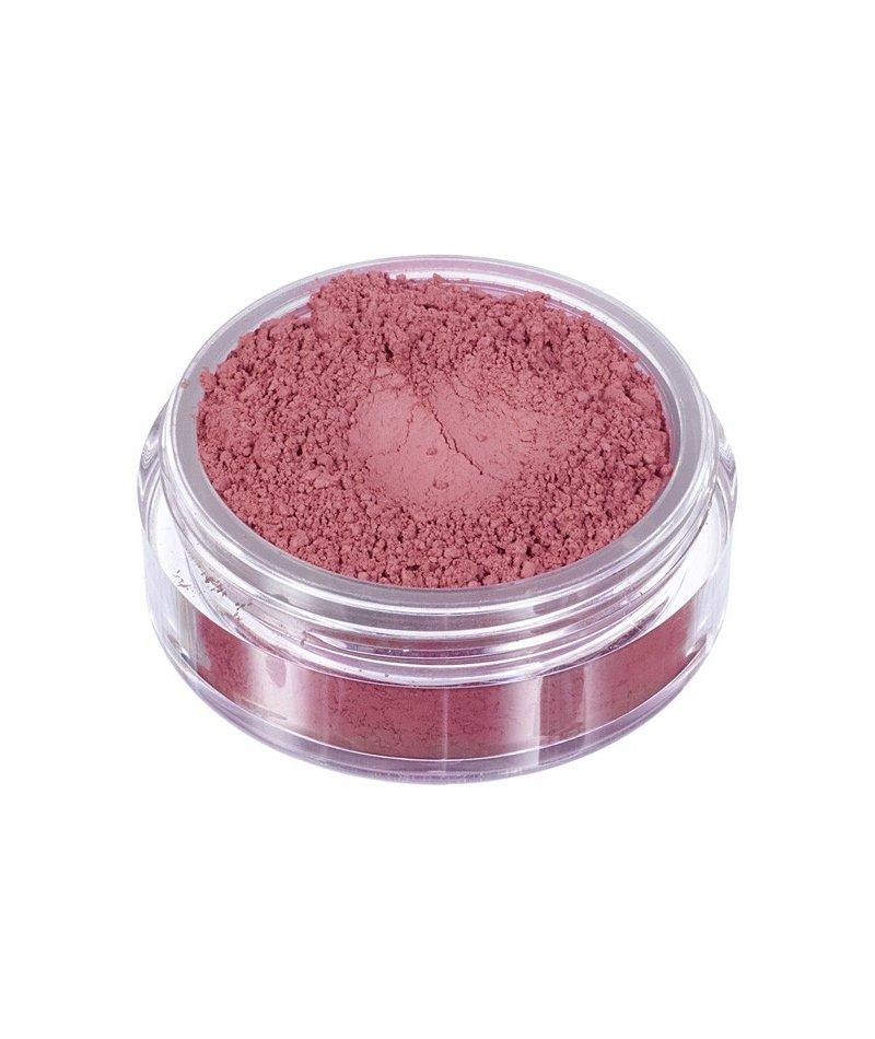 Blush minerale Blush Starlet