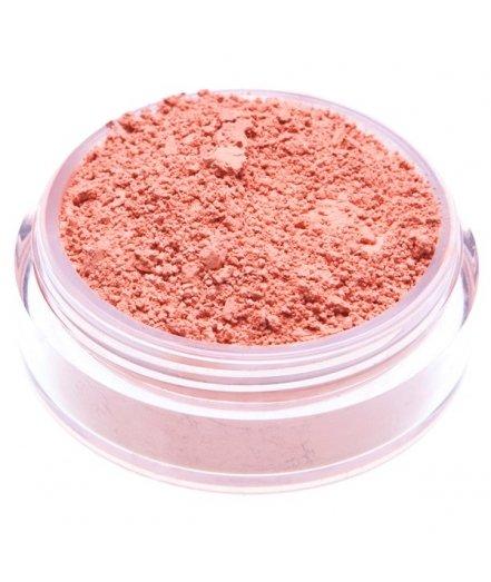 Blush minerale Delhi