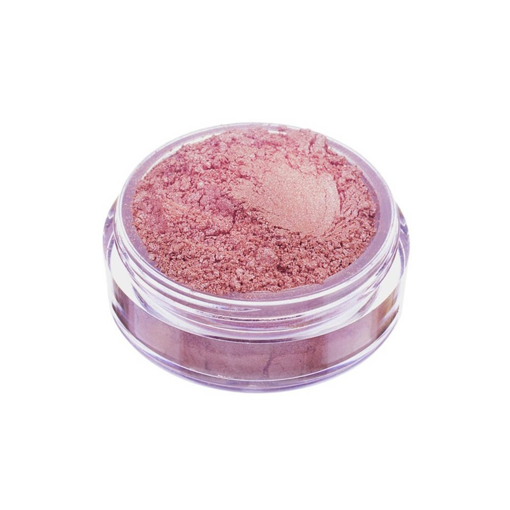 Blush minerale Urban Fairy