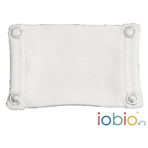 Bodysuit Popolini - extension