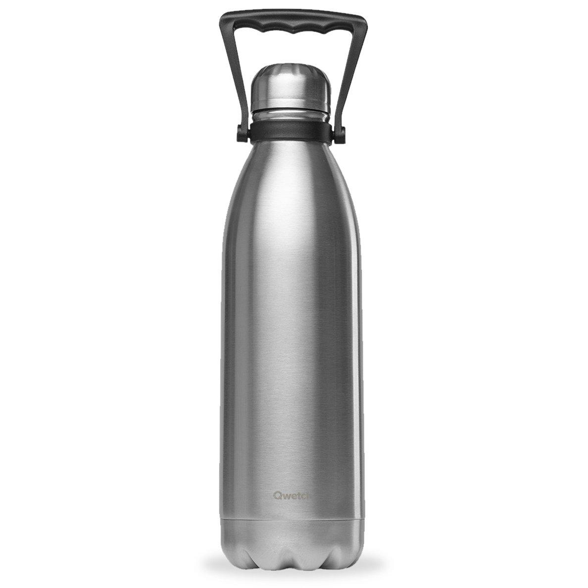 Bottiglia Termica Originals 1,5 LITRI in acciaio inox
