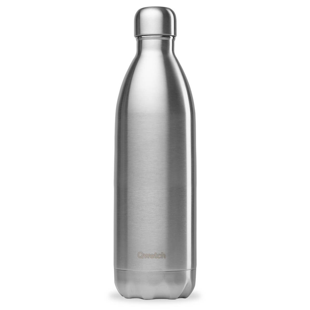 Bottiglia Termica Originals 1 LITRO in acciaio inox