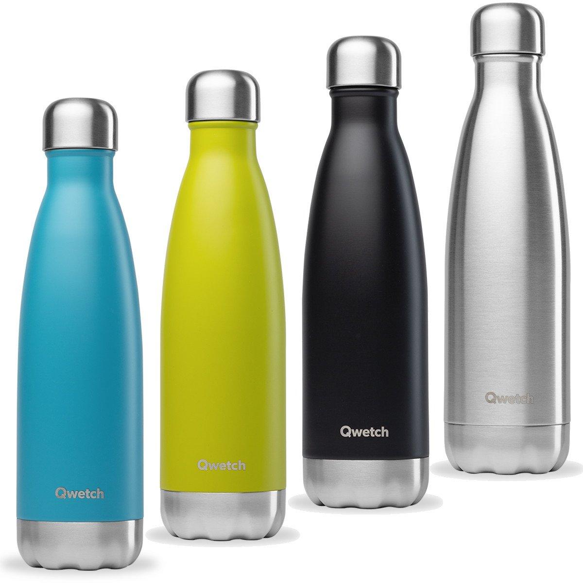 Bottiglia Termica Originals 500 ml in acciaio inox