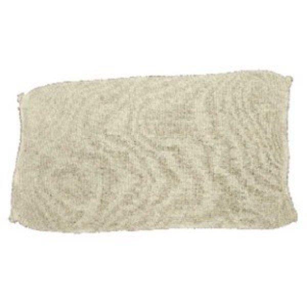 Bourette silk liner