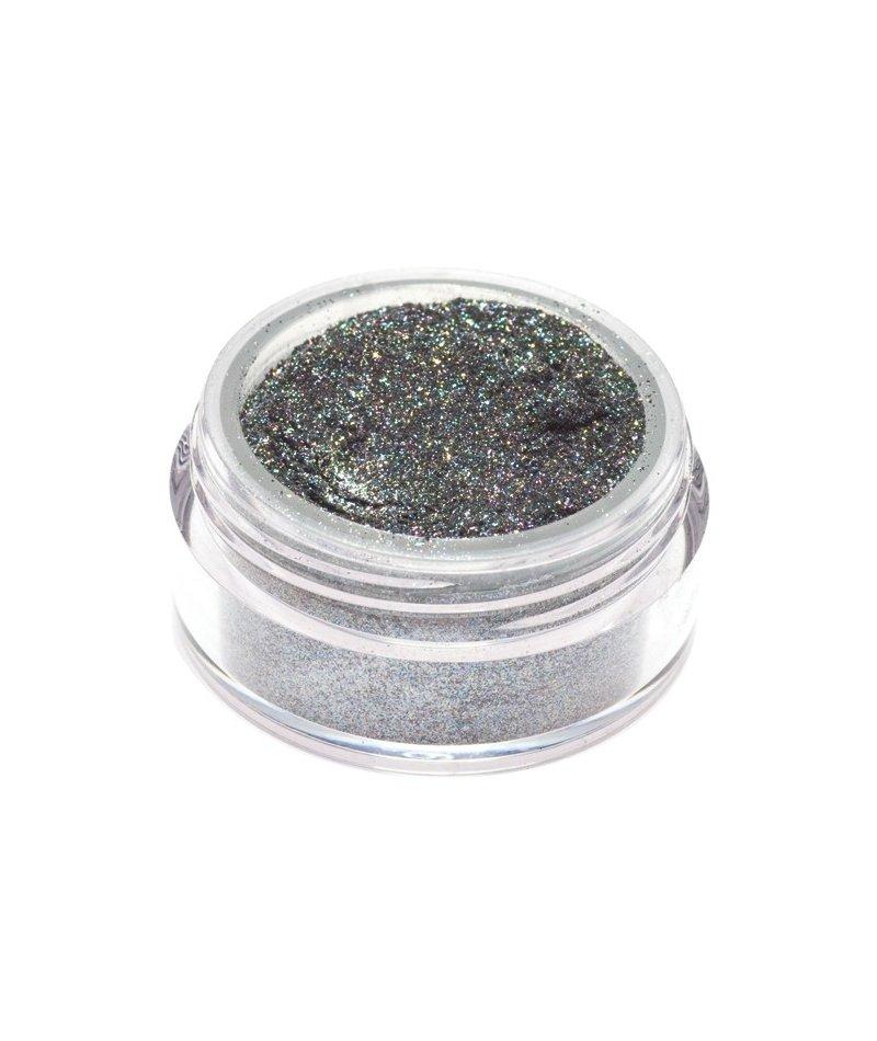 Brooklyn mineral eyeshadow