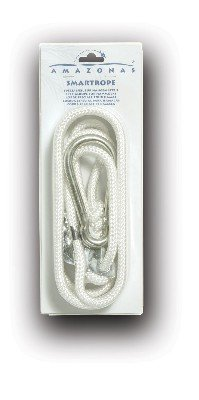 Fissaggio: Corda regolabile Smartrope per amaca