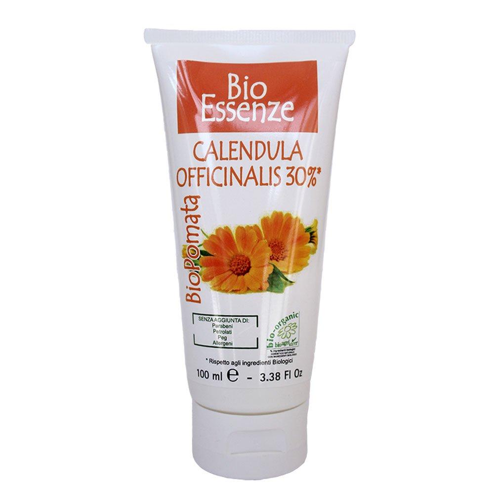 Cream Biopomata Calendula 30%