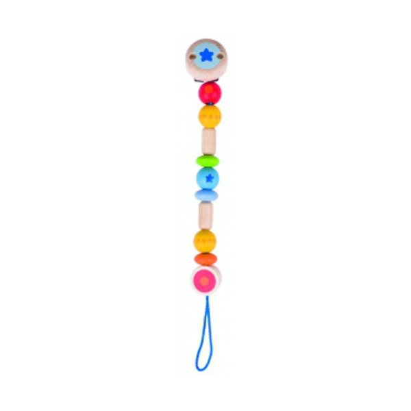 Dummy chain Star Rainbow
