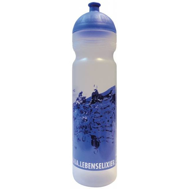Eco bottle ISYbe 0,7l