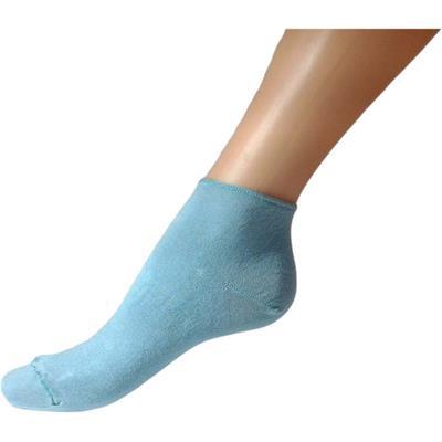 Eco friendly short socks