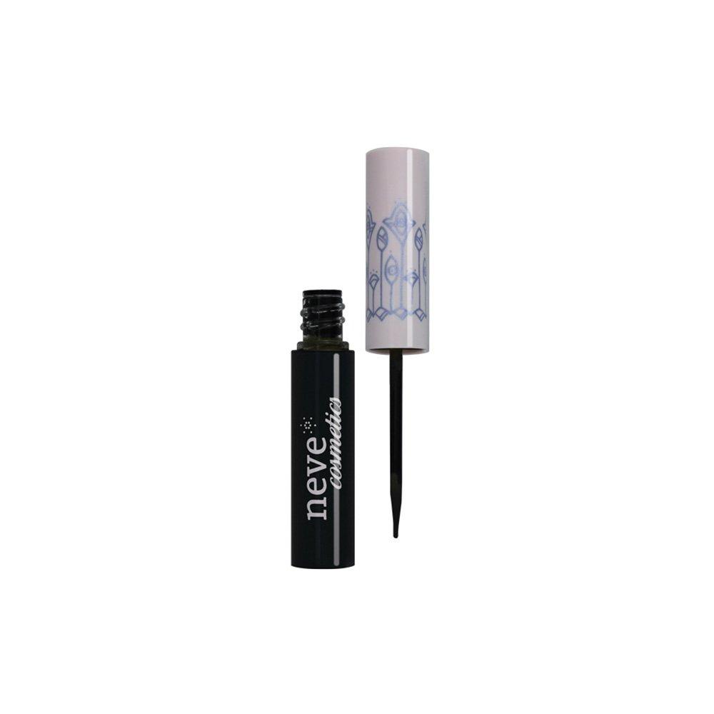Eyeliner Inkme Bastet - Nero