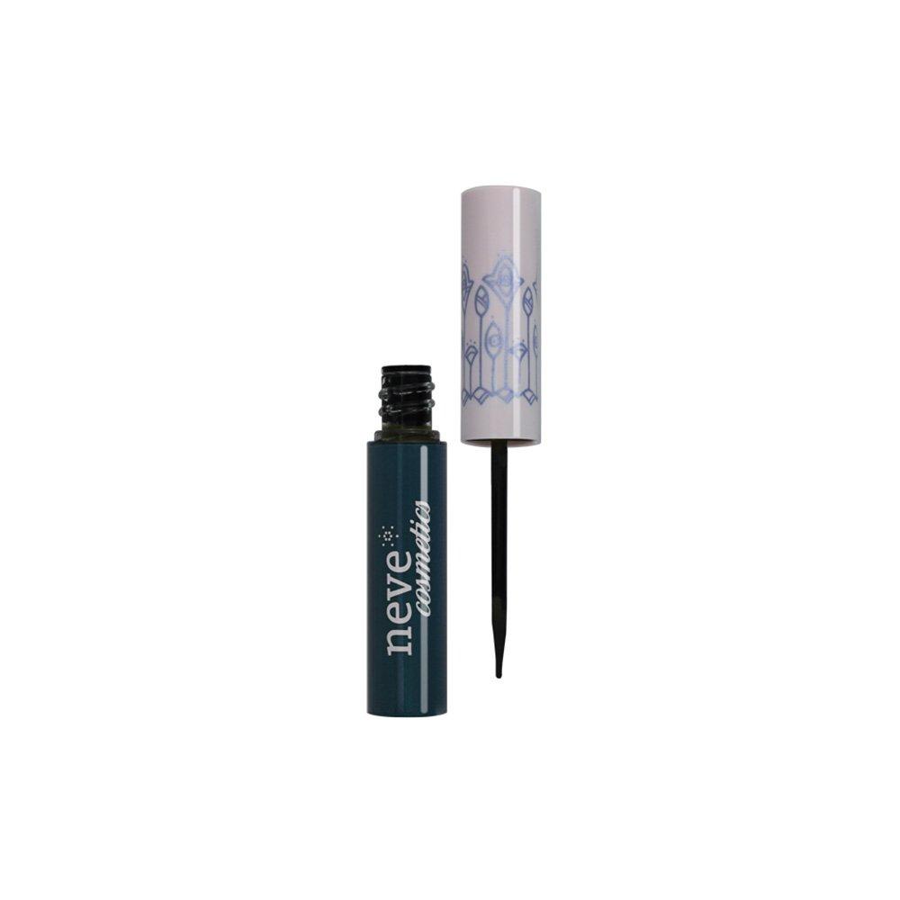 Eyeliner Inkme Thebes Nero-Blu Petrolio
