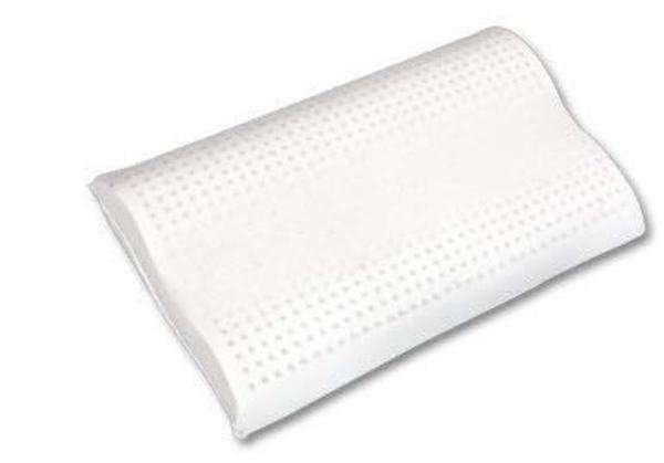 Guanciale in lattice Relax Pillow