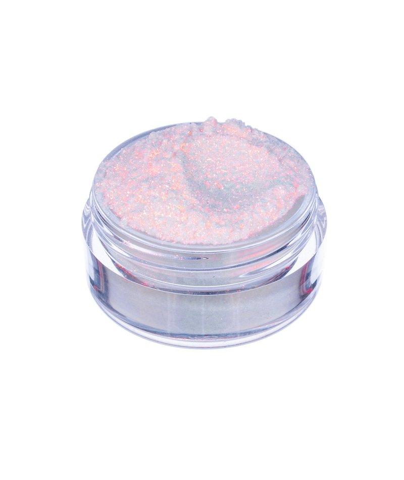 Jellyfish mineral eyeshadow