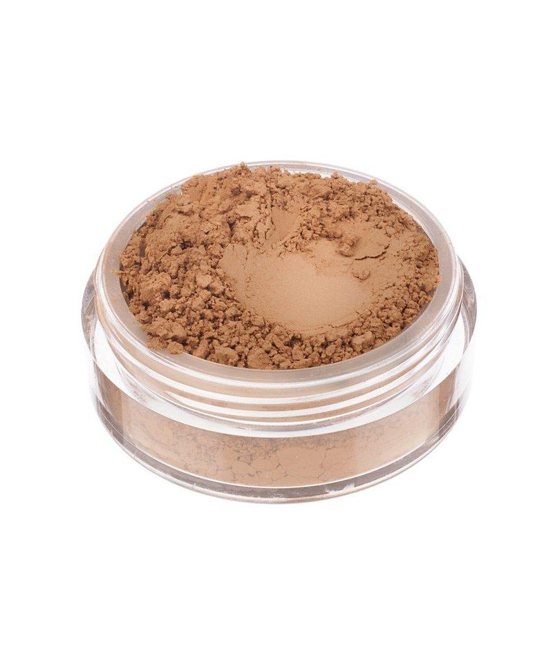 Kalahari mineral powder