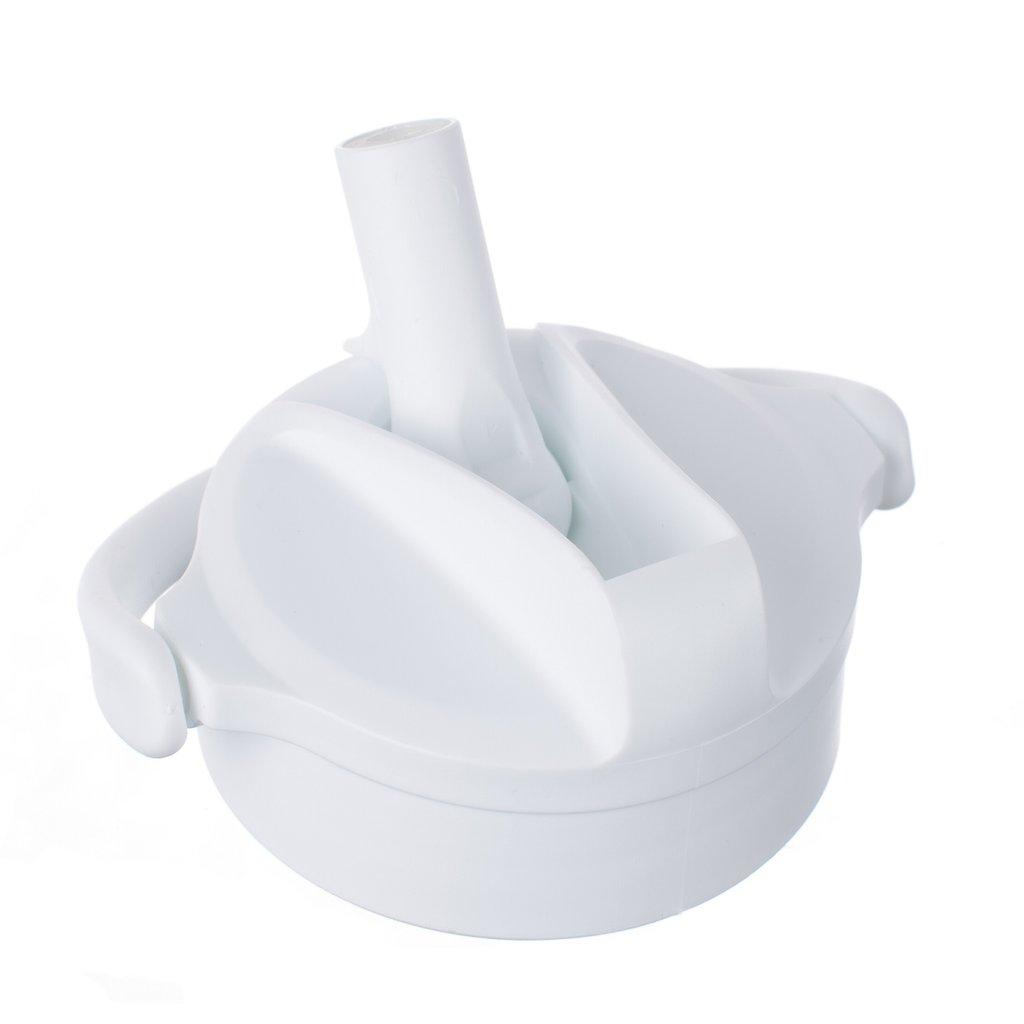 Lifefactory - Tappi di ricambio Pivot Straw Cap