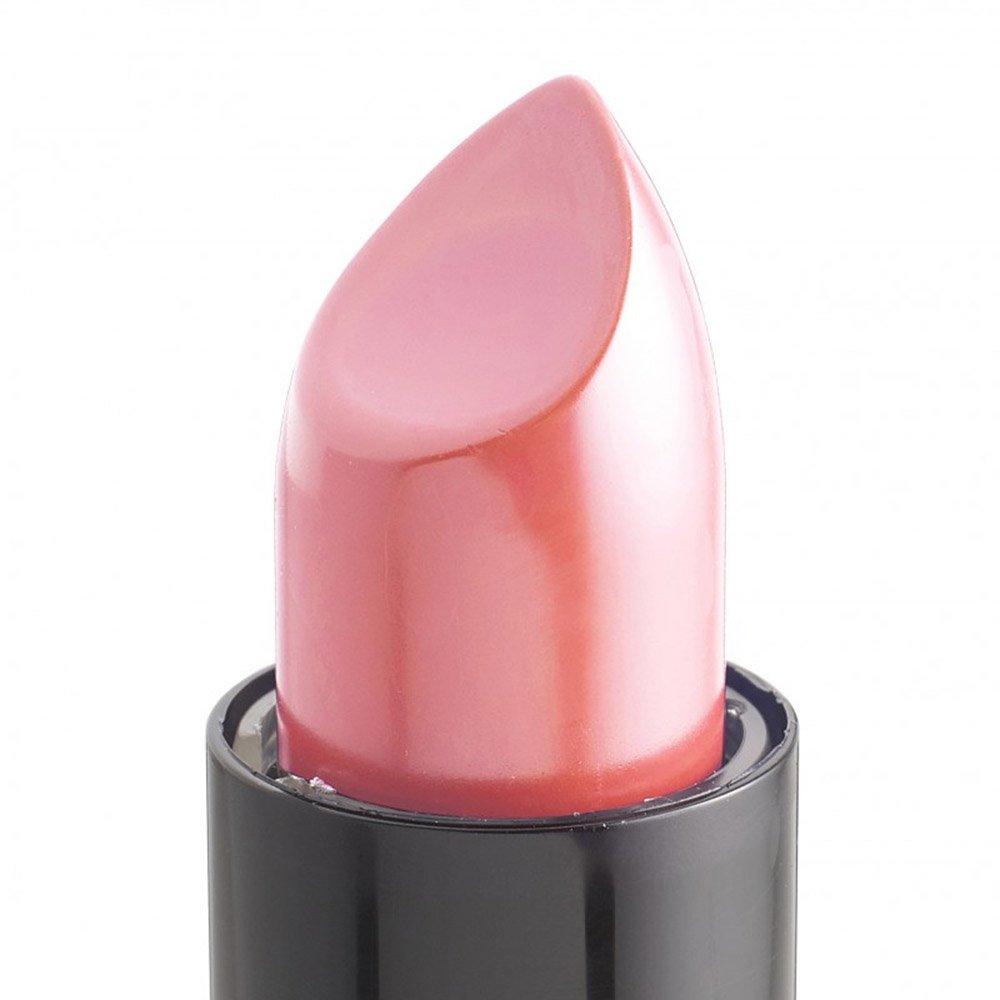 Lipstick Bois de Rose Organic Certified