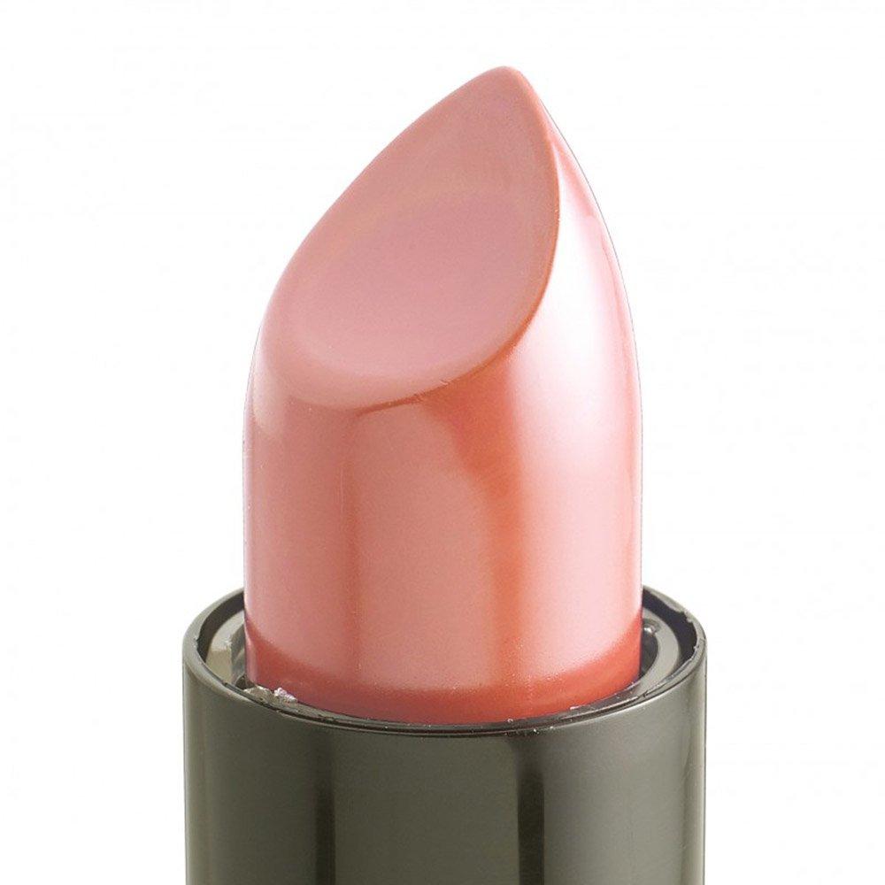 Lipstick Coral Organic Certified