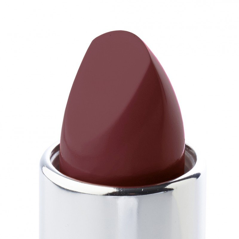 Lipstick Rose Vintage nacre organic