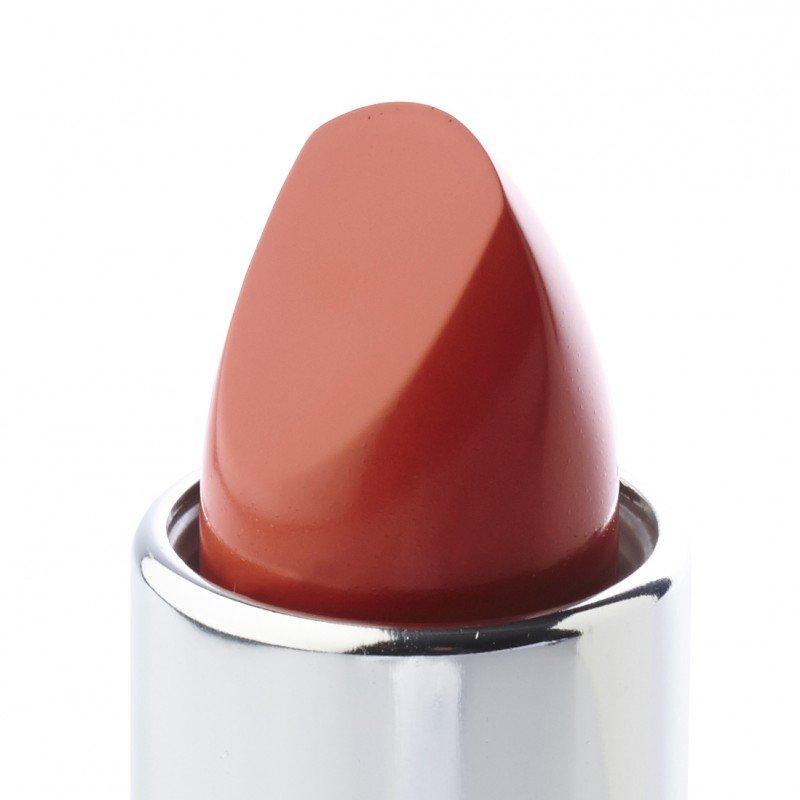 Lipstick Salmon Saumon organic