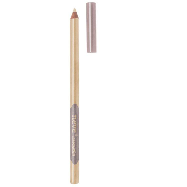 Matita occhi Pastello Sword - Oro Shimmer