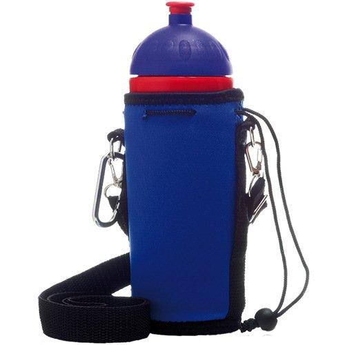 Neopreme sleeve for ISYbe bottle