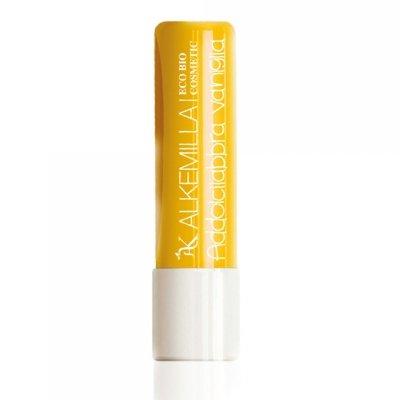 Lip butter Addolcilabbra Vanilla Alkemilla