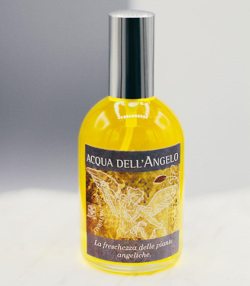 Profumeria Botanica - Acqua dell'Angelo