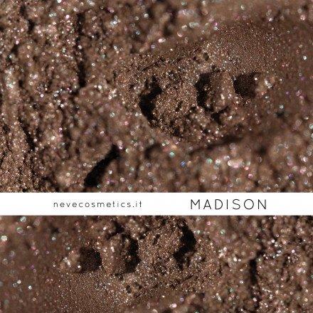 Ombretto minerale Madison