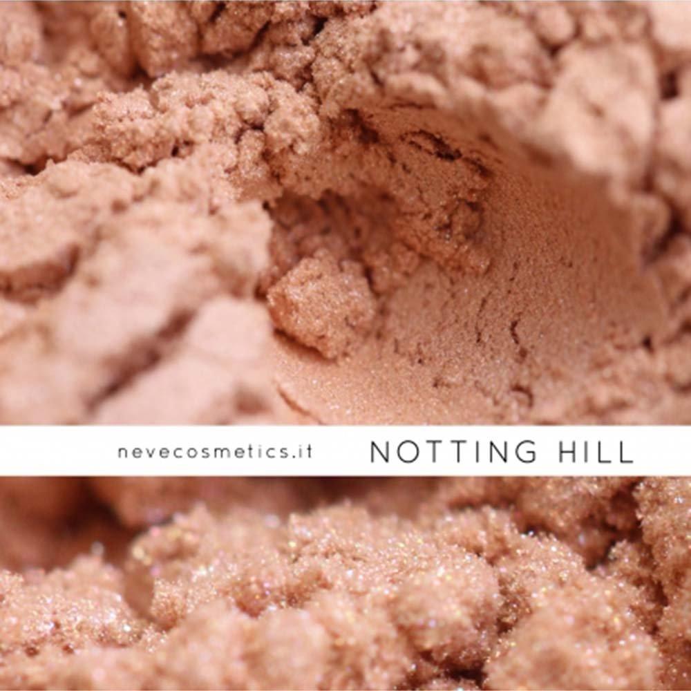 Ombretto minerale Notting Hill