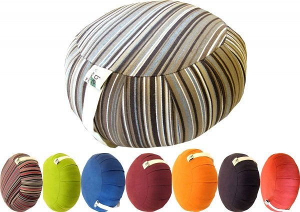 ZAFUS pillow