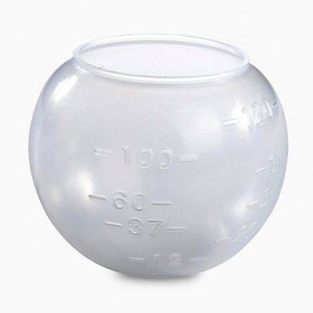 Dosatore Pallina per detersivi